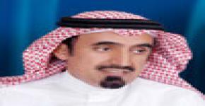 Prince Naif congratulates KSU for achievements