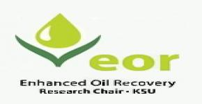 Al Amoudi Enhanced Oil Recovery (EOR) Research Chair an invaluable resource for petroleum industry