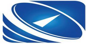 KSU e-Transactions Renews ISO 27001 Certification