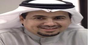 Eng. Hamad Al-Qahtani lauds about KSU new online portal