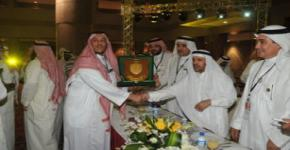 KSU place third in GCC cultural and scientific competition