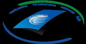 النادي العلمي ينظم دورات تدريبية  لطلاب وطالبات الدراسات العليا