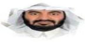 تجديد تعيين سعادة الأستاذ الدكتور / فهد بن محمد الحميد رئيساً لقسم النبات والأحياء الدقيقة