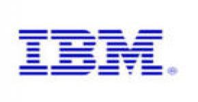 KSU signs cooperation agreement to use IBM Asset Management software