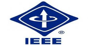 KSU's Dr. Al-Arainy does double duty at IEEE International Conference in Bali