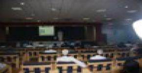 ادارة الأنشطة الثقافية والاجتماعية تنفذ عدد من الدورات التدريبية