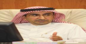 مجلس عمادة الدراسات العليا يعقد جلسته العاشرة