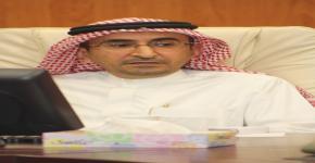 د. الحركان: ينظم التعليم الموازي بعمادة الدراسات العليا بجامعة الملك سعود  لقاءً مفتوحاً مع طلاب وطالبات الماجستير الموازي