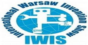 Bee Research Chair wins three gold medals at Poland's 6th International Warsaw Invention Show (IWIS)