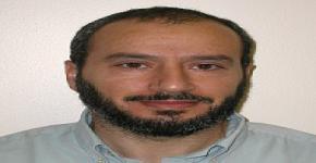 KSU Faculty Receive Custodian of the Two Holy Mosques Award (Takreem)