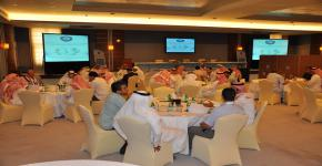 KSU Medical College Prioritzes Intern Training