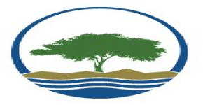 5th international conference on water resource to be held January 7-9