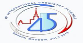 Saudi Delegation wins at International Chemistry Olympiad