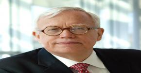 KSU signs service contract with Nobel laureate James Heckman