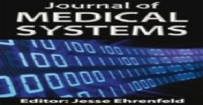 KSU Professor Joins Journal of Medical Systems as Associate Editor