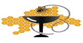 KSU Secures Bee-Saving Patent