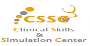 ACS accreditation of Clinical Skills and Simulation Center celebrated