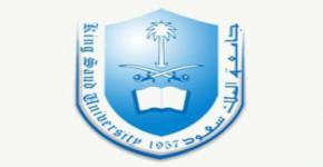 US World & News Report ranks KSU 221st