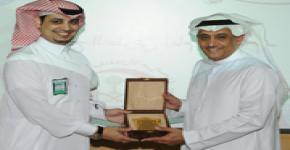 KSU Nursing Club honors volunteers who handled 1,500 cases during Hajj pilgrimage