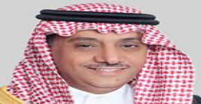 Rector Al-Omar announces financial reward plan at KSU's annual meeting of faculty, staff