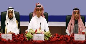 KSU host to milestone meeting of Saudi community college deans