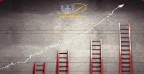 Balanced Scorecard Support Program important part of KSU's 2030 Strategic Plan