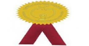 King Saud University Honors to Inventors