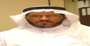 مشاركة كلية الهندسة في ملتقى دور ارامكو والجامعات السعودية للتميز في مجالات البيئة.
