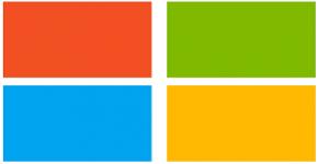مركز التميز لأمن المعلومات ينظم ورشة عمل مع شركة مايكروسوفت عن الأمن والثقة في الحوسبة السحابية.