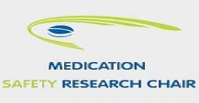 KSU Medication Safety Research Chair holds two-day workshop