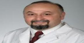 American expert to speak on applications of high field MRI in preclincal translational research