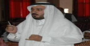 Food and Agriculture Sciences' Dr. Ahmed Al-Haidary to lead DSFP