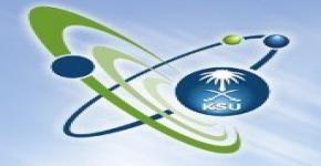 UTM's Hesham El Enshasy provides insights into bioproduct development, knowledge-based economies
