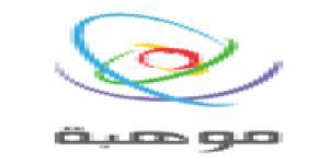 شراكة علمية بين جامعة الملك سعود  ومؤسسة الملك عبد العزيز ورجاله للموهبة والإبداع