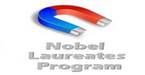 2008 Nobelist Herald zur Hausen to lecture at KSU