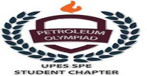 KSU Participates in Petroleum Olympiads 2014 in India
