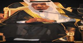 HRH Prince Salman inaugurates KSU's newest high tech buildings