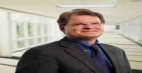 قسم الكيمياء الحيوية بكلية العلوم يستضيف البروفيسور جاك آدم أستاذ علم الأورام بجامعة ألبرتا