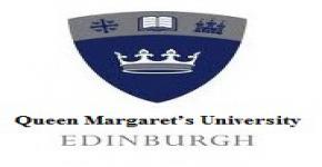KSU Skills Development official meets with Queen Margaret's University counterparts
