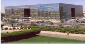 Community College at Riyadh joins RC-2020, worldwide college alliance