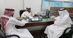RCC Students Secure Employment With McDonald's Arabia