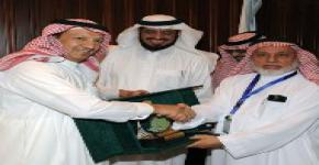 Opening of Third Riyadh International Rhinology Conference features launching of new KSU chair