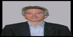 """محاضرة للأستاذ دكتور يوجين روغان Eugene Rogan مدير مركز دراسات الشرق الأوسط بجامعة اكسفورد بعنوان """" الاستشراق"""""""