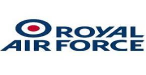 KSU's PSATRI officials welcome  British Royal Air Force delegation