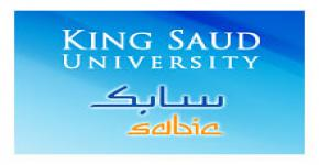 SABIC and King Saud University forging lasting ties in research