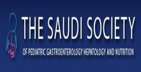 Saudi Society of Pediatric Gastroenterology and Nutrition Scheduled International Conference