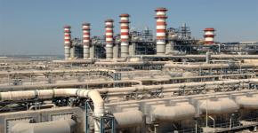 17th General Assembly of the Saudi Chemical Society putting spotlight on water desalination