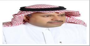 Saad Al-Hussein on KSU and Scholarships