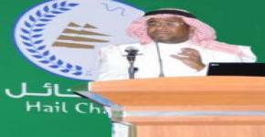 KSU date palm researchers speak at Agriculture conference
