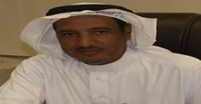 KSU Hosts Exhibition at Riyadh's International Book Fair